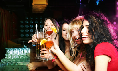 Hotels Pubs Restaurants Leisure Industry Payroll Services